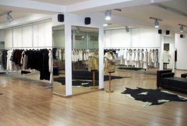 Showrooms1